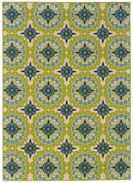 Oriental Weavers Outdoor 8328