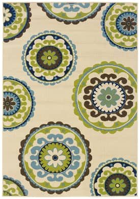 Oriental Weavers Outdoor 859