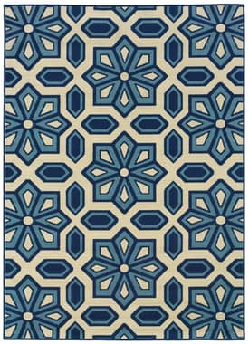 Oriental Weavers Outdoor 969W6