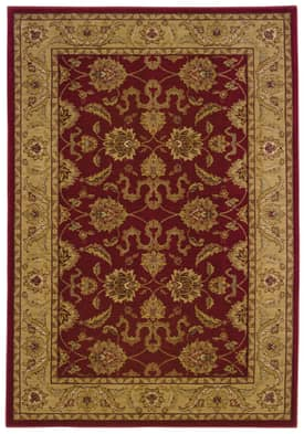 Oriental Weavers Allure 012