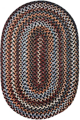 Rhody Rug Astoria