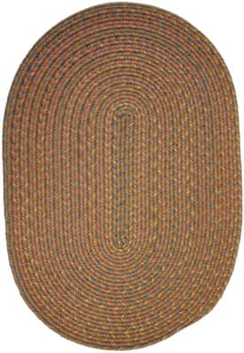 Rhody Rug BL Braided