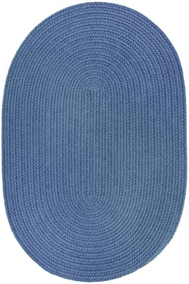 Rhody Rug Poly Solids