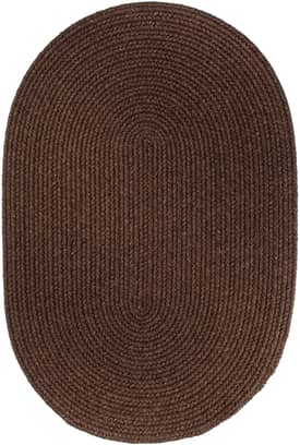 Rhody Rug Wool Solids