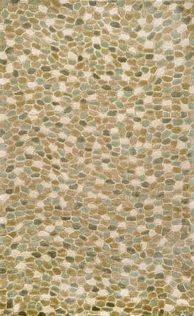Trans Ocean Outdoor Pebbles