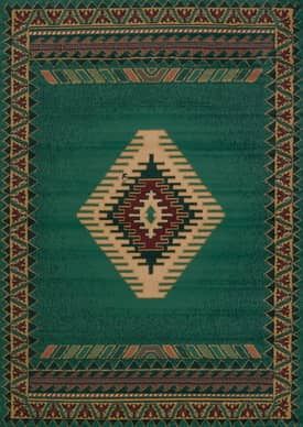 United Weavers Tuscon