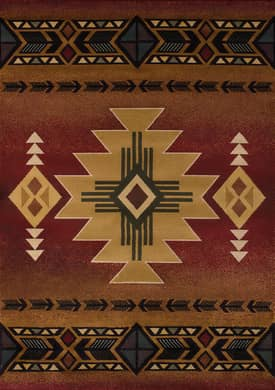 United Weavers Arizona