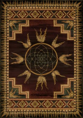 United Weavers Dreamcatcher