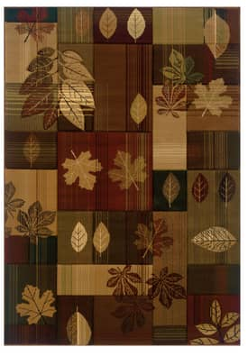 United Weavers Autumn Bliss
