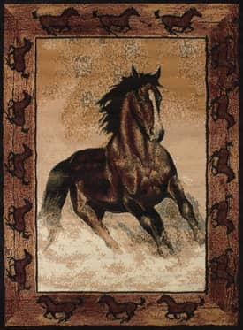 United Weavers Stallion Border