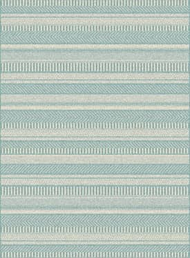 Dynamic Rugs Outdoor 4809