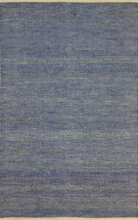 Rugs USA HA6 Flatwoven