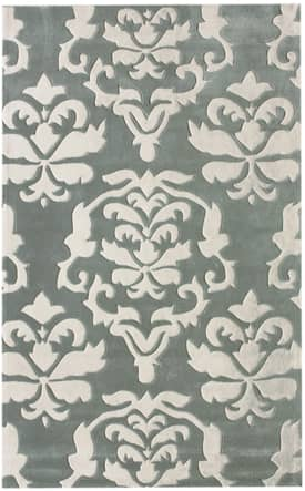Rugs USA Damask