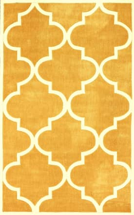 Rugs USA Trellis