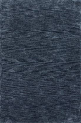 Rugs USA ACR167