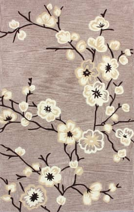 Rugs USA Cherry Blossom