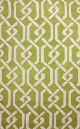 Rugs USA Chain Trellis