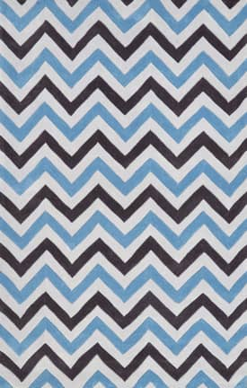 Rugs USA Chevron ACR214