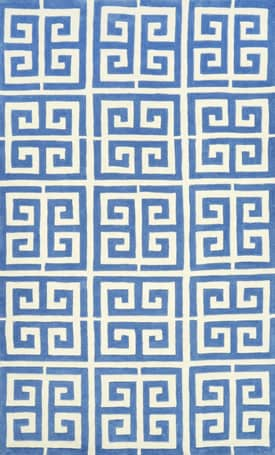Rugs USA Greek Key ACR216