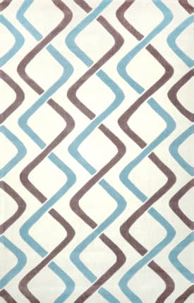 Rugs USA Geometric ACR218