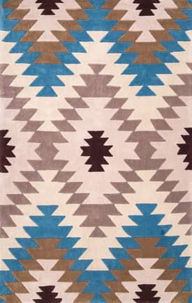 Rugs USA ACR220 Southwestern Reverberation