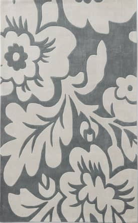 Rugs USA Bold Floral