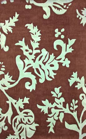 Rugs USA Paisleys