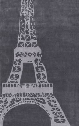 Rugs USA Eiffel