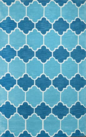 Rugs USA Lattice Geometric GR11