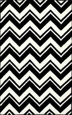 Rugs USA Chevron GD43