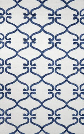 Rugs USA Lattice GD44