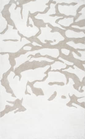 Rugs USA SH01 Abstract Bewildered Clouds