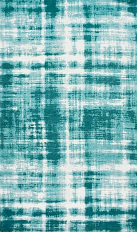 Rugs USA CD02 Casual Overdyed