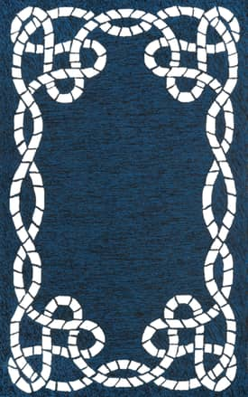 Rugs USA Sailor's Rope VE09