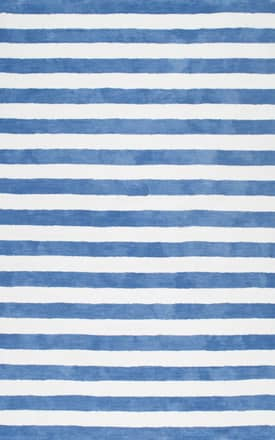 Rugs USA VE19 Coastal Stripes