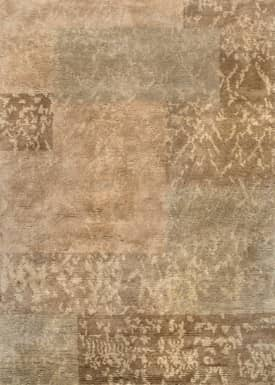 Rugs USA BAC1007