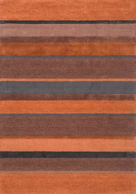Rugs USA BAC1009