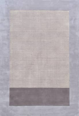 Rugs USA BAC1021