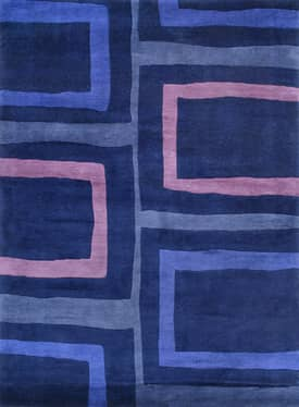 Rugs USA BAC1026