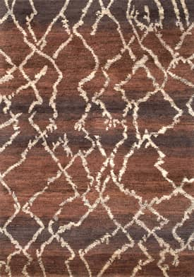 Rugs USA BAC1035