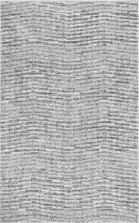 Rugs USA SM01 Ripple Waves