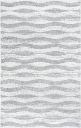 Rugs USA SM02 Geometric Waves
