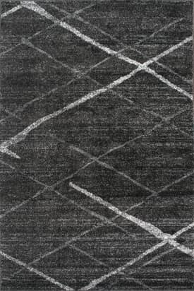 Rugs USA SM04 Broken Lattice