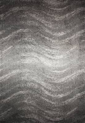 Rugs USA SM05 Hazy Waves