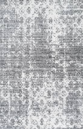 Rugs USA SM08 Mist Shades