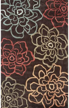 Rugs USA Flower Power