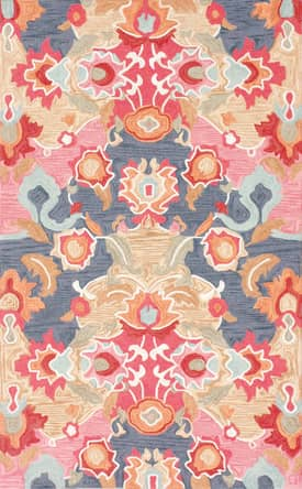 Rugs USA Ning