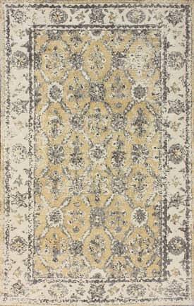 Rugs USA BC45 Florette Lattice