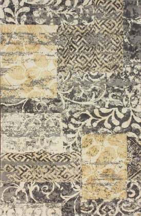 Rugs USA Patchwork BC48