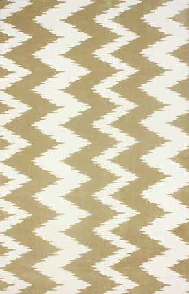 Rugs USA Vertical Chevron